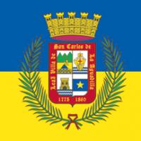Visita Aguadilla