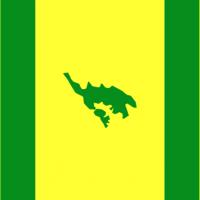 Visita Culebra