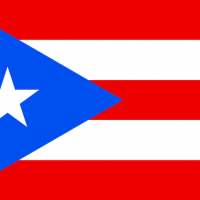 Visita Puerto Rico