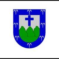 Visita Trujillo Alto