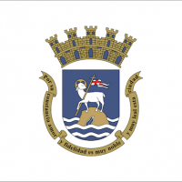 Visita San Juan