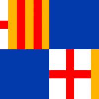 Visita Barceloneta
