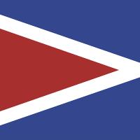 Visita Cabo Rojo