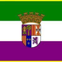 Visita San Germán